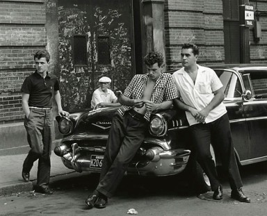 Lounging-by-Aarons-Jules-1950s-Courtesy-of-Boston-Public-Library